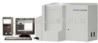 SDLA618SDLA618工业分析仪