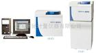SDC311SDC311量热仪(台式/立式)