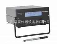 美国ECO UV-100紫外分光光度法臭氧检测仪