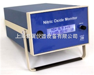 Model 410一氧化氮监测仪