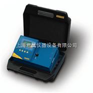 PASTEL-UV多用途快速多参数分析仪