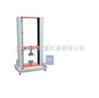 YG026H/I型YG026H/I型电子织物强力机