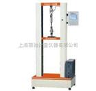 YG026D型YG026D型多功能电子织物强力机