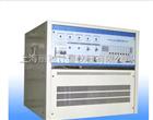 DF5887-L2C功率放大器