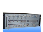 DF5887-L2A功率放大器
