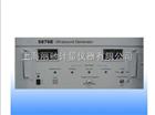HR5876E高频功率单元