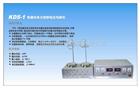 KDS-1快速双单元控制电位电解仪