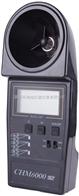 超聲波線纜測高儀CHM6000