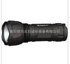 T24153AMPRO手电筒