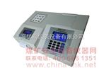 COD速测仪|EO-6B-500型|COD测定仪
