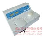 经济型COD测定仪|EO-6B-80型|经济型COD速测仪