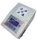 上海EO-6B-1型|(5孔)COD智能消解仪|COD智能消解器
