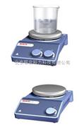 标准型磁力搅拌器 加热 不加热