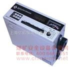 微电脑数字粉尘仪|P-5L2C型|便携式微电脑粉尘仪