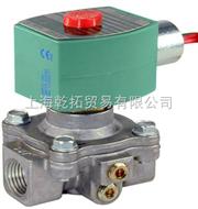ASCO兩通零壓差先導式電磁閥,ASCO先導式電磁閥
