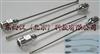 wi795789号 小鼠灌胃针(优势)