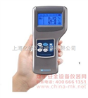 智能风速风压风量仪(带温湿度)|热式智能环境测试仪|KA65SER