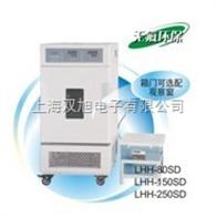 LHH-400GPLHH-250GP强光药品稳定性试验箱