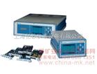 多点风速仪|加野SYSTEM6242|智能型多点环境测试系统
