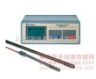 高温风速仪|高温热式风速仪|KA6162耐温500度