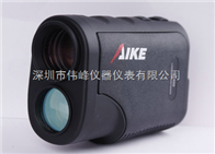 TM800手持式激光測距儀/激光測距儀TM800