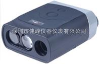 激光測距儀TM600