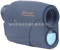 TM1000激光測距儀/手持式激光測距儀TM1000