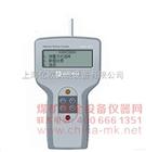 中文版尘埃粒子计数器|KA3887C|加野尘埃粒子计数仪