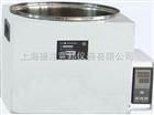 HH-SA數顯恒溫油浴鍋