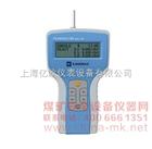 尘埃粒子计数器|KA3887|进口英文版的尘埃粒子计数仪