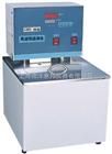 GHY-3010高温恒温油浴