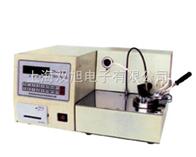 SYD261BSYD-261B闭口闪点试验器(数显)