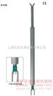 美国DW皮托管|S型靠背管|进口防堵皮托管