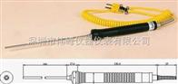NR-81538空气温度热电偶/NR-81538空气温度探头
