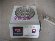 K30B加热型恒温金属浴