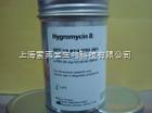 roche原装正品 Hygromycin B 潮霉素B  现货 上海索莱宝生物科技