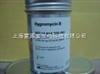 10843555001roche原装正品 Hygromycin B 潮霉素B  现货 上海索莱宝生物科技