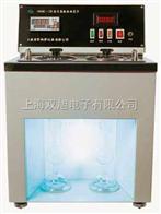 WNE1BWNE-1B石油产品恩氏粘度计(双管)