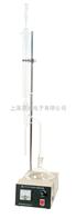 SYD8929SYD-8929 原油水含量试验器