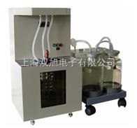 SYD-265-3SYD265-3 自动毛细管粘度计清洗器
