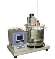 SYD265BSYD-265B 石油产品运动粘度测定器