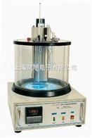 SYD265CSYD-265C 石油产品运动粘度测定器