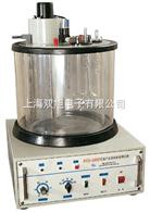 SYD265DSYD-265D石油产品运动粘度测定器