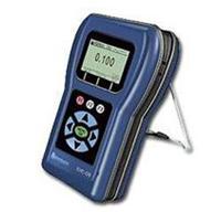 隔层测量超声波测厚仪