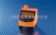 IFM压力传感器,德国IFM传感器,IFM紧凑型压力传感器