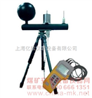 上海WBGT热指数仪|EO-JTR10|WBGT指数仪