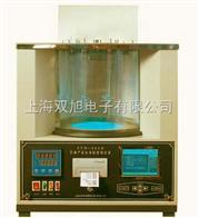 SYD265HSYD-265H石油产品运动粘度测定器
