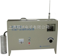 SYD255SYD-255 石油产品馏程试验器