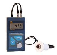 高温型超声波测厚仪