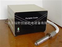 SBQ1834-1便携式制冷器(与SBQ1834乌氏粘度计恒温水浴槽配套使用)